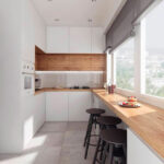 بهترین نوع کابینت آشپزخانه کدام است